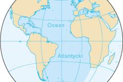 6. Atlantyk
