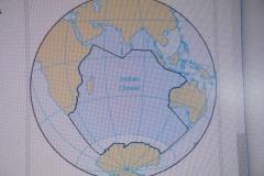 7. Ocean Indyjski