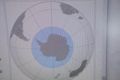8. Ocean Południowy