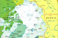 12. Arktyka pol.