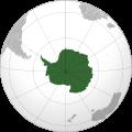 14 Antarktyda