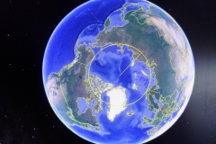 3.Arktyka.