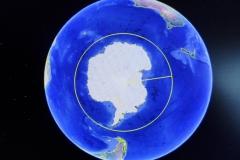 4.Antarktyka.