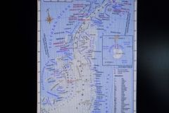 11.Półwysep Antarktyczny.
