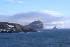 16. Deception_Island_Entrance