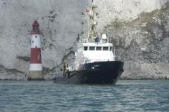 beachy_head__statek_hydrograficzny