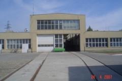 kwiecien-07-006