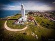 2a Santa_Marta_Lighthouse_in_Laguna_-_SanTa_Catarina_-_Brazil[2]