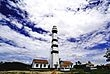 12 Preguiças_Lighthouse