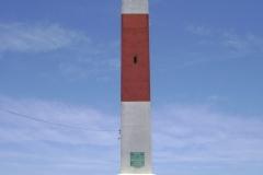 9 -Farolalcobaça