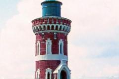 klingelturm -pingelturm