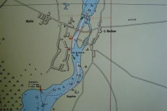 01. port wolin - mapa