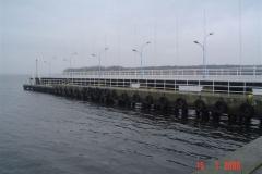16. kamien pomorski
