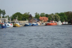 36. port dziwnow