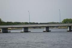 37. port dziwnow