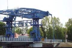 38. port dziwnow