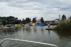 39. port dziwnow
