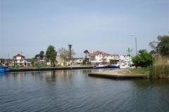41. port dziwnow