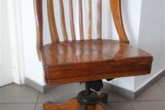 03. fotel latarnika