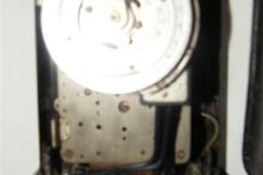 07. zegarowy wlcznik swiatel nawigacyjnych