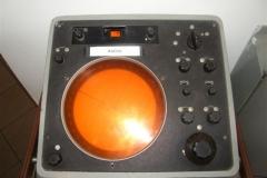 08. stare radary 2