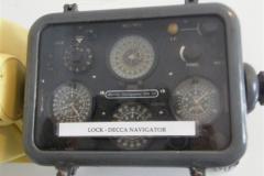 09. system nawigacyjny decca