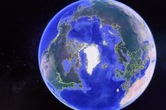 1 Widok Grenlandii