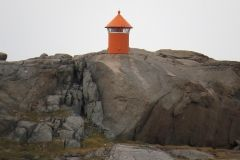 15 prince christians sund lighthouse
