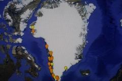 7 Porty w Grenlandii