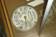 telegraf maszynowy 1