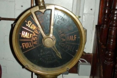 telegraf maszynowy 2