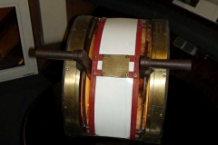 telegraf maszynowy 3
