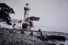 14. fort rotterdam