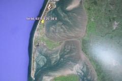 a. lokalizacja h 895 km