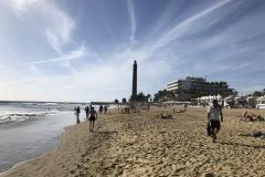 Maspalomas plaża(1)