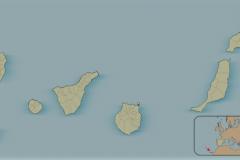 Archipelag Kanaryjski