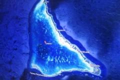 5. atol tarawa