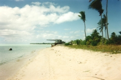 7. Battle_Tarawa