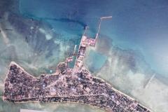 9. port betio