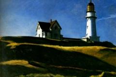 edward_hopper_-_wzgorze_z_latarnia_morska_-_1927_718_x_1
