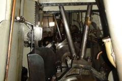 maszynownia 09