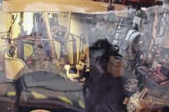 maszynownia 11