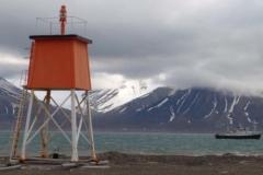 akseloya - norwegia svalbard