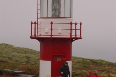 cape horn - chile