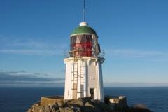 centre island - nowa zelandia