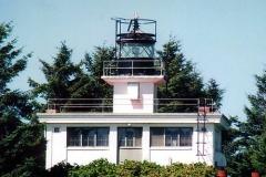 guard island - alaska us