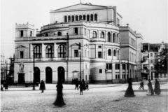 teatr-miejski-widok-z-1907r