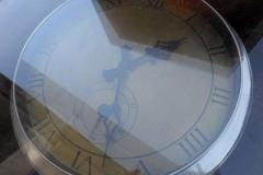 chronometr 1