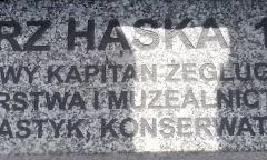 monument zeglarza  2