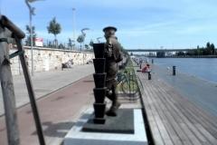 monument zeglarza  3